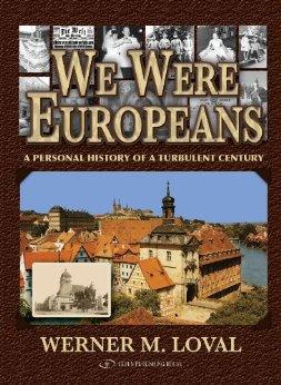 wewereeuropeans